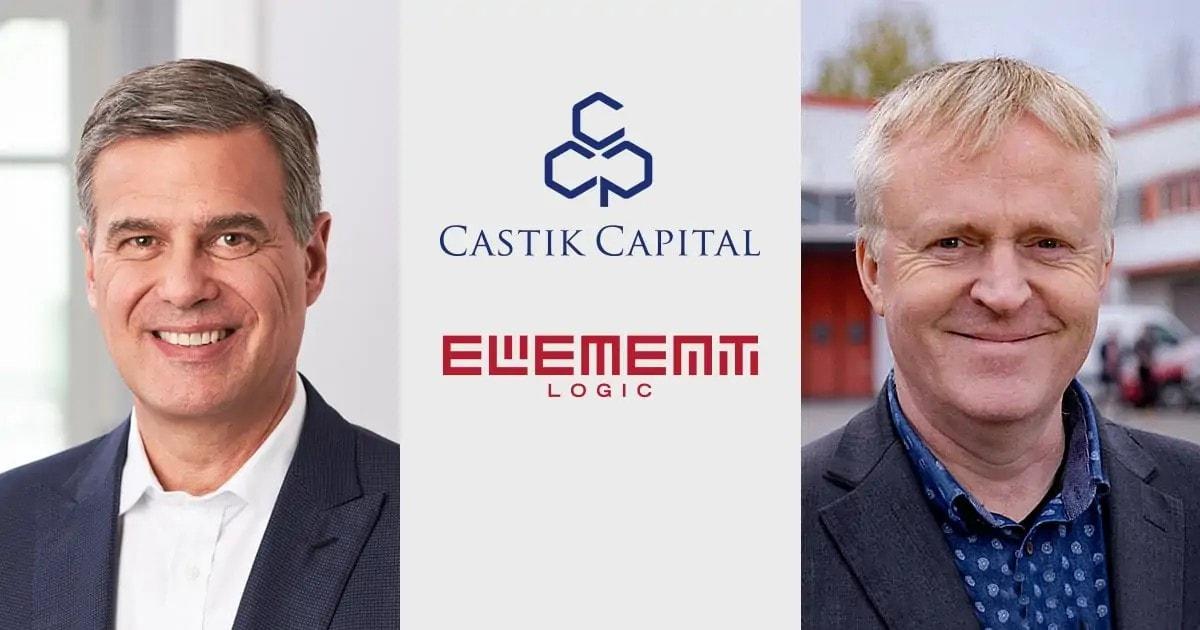 Castik-Capital-Element-Logic