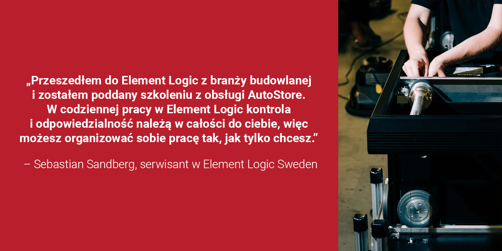 praca_serwisanta_element_logic